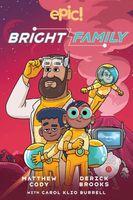 The Bright Family