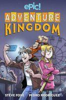 Adventure Kingdom