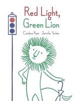 Red Light, Green Lion