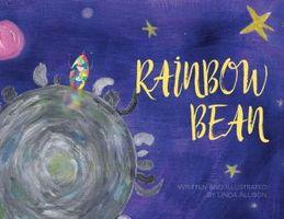 Rainbow Bean