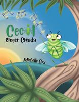 Cecil Singer Cicada