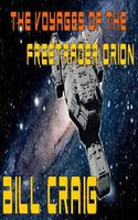 The Voyages of the Freetrader Orion