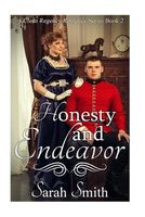 Honesty and Endeavor