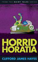 Horrid Horatia