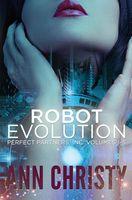 Robot Evolution