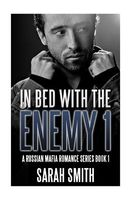 In Bed with the Enemy 1
