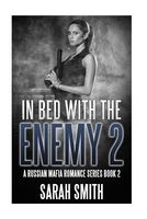 In Bed with the Enemy 2