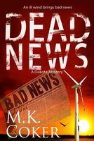 Dead News