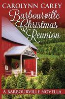 Barbourville Christmas Reunion
