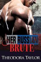 Her Russian Brute