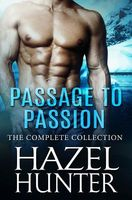 Passage to Passion