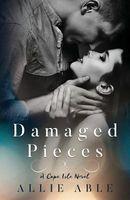 Damaged Pieces