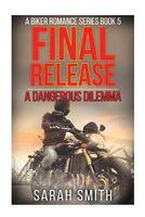 Final Release