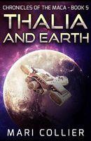 Thalia and Earth