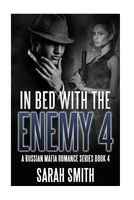 In Bed with the Enemy 4