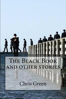 The Black Book and Other Stories