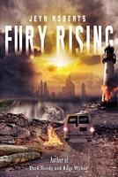 Fury Rising