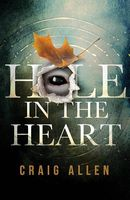 Hole in the Heart