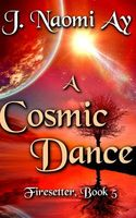 A Cosmic Dance