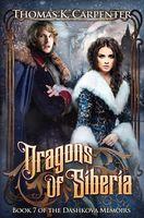 Dragons of Siberia