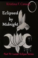 Eclipsed by Midnight