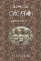 Civic Affairs