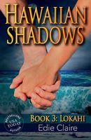 Lokahi: Hawaiian Shadows