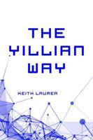 The Yillian Way