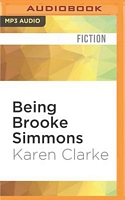Being Brooke Simmons