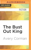 The Bust Out King