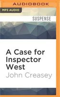 A Case for Inspector West