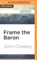 Frame the Baron
