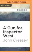 A Gun for Inspector West