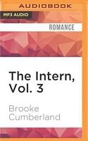 The Intern, Vol. 3