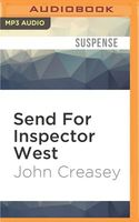 Send for Inspector West