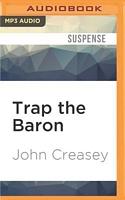 Trap the Baron
