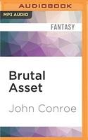 Brutal Asset