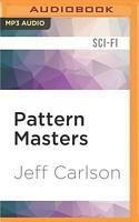 Pattern Masters