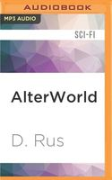 Alterworld
