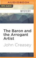 The Baron and the Arrogant Artist