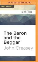 The Baron and the Beggar