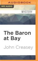 The Baron at Bay
