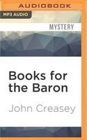 Books for the Baron