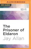 The Prisoner of Eldaron