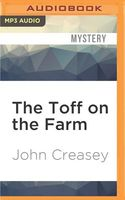 The Toff on the Farm