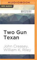 Two Gun Texan