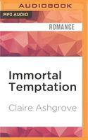 Immortal Temptation