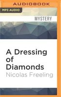 A Dressing of Diamonds