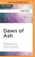 Dawn of Ash