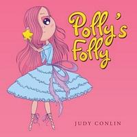 Polly's Folly